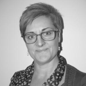 Sharon Tilley - Lymphoedema Education Solutions