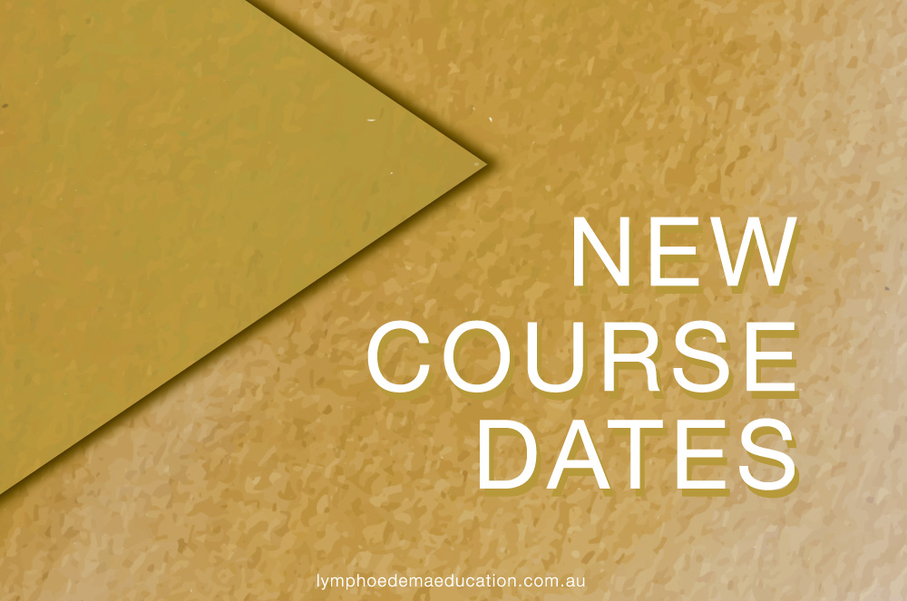 new-course-dates-yellow