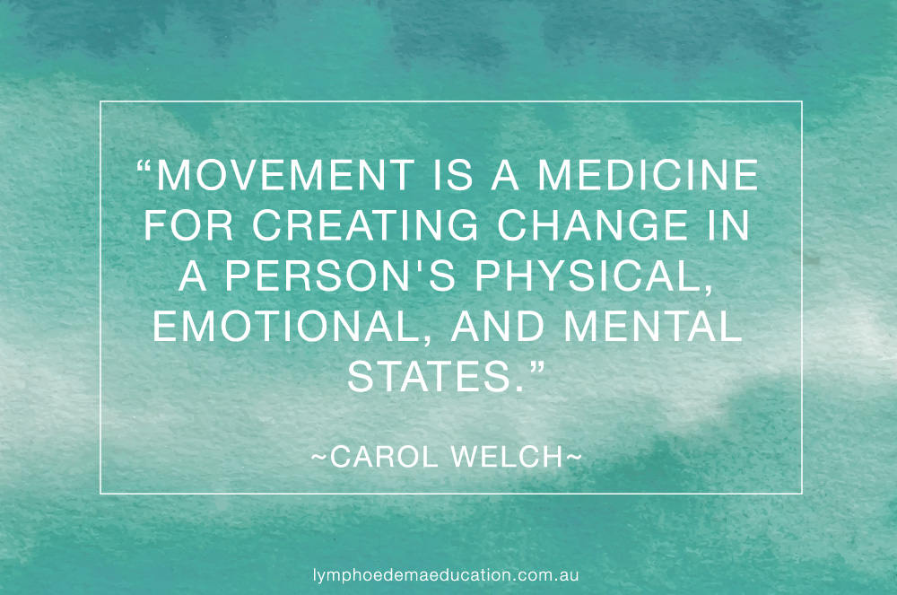 movement-quote